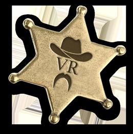 Virtual Rangers est une équipe de professionnels au Luxembourg