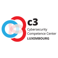 Cybersecurity Competence Center