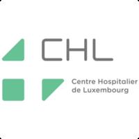 Centre Hospitalier de Luxembourg