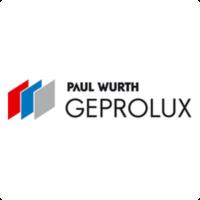 Paul Wurth Geprolux