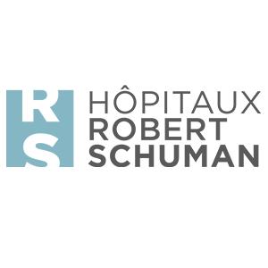 Hôpitaux Robert Schuman