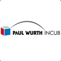 Paul Wurth Incub