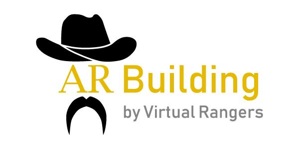 AR Building, la réalité augmentée pour l'architecture