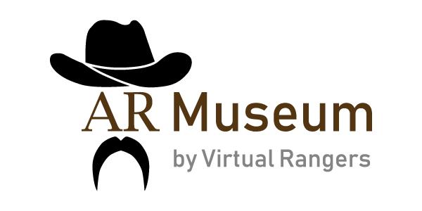 AR Museum, la réalité augmentée pour votre exposition.