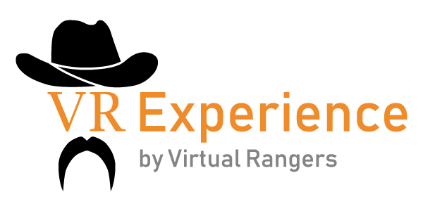 VR Experience, votre événement en réalité virtuelle !