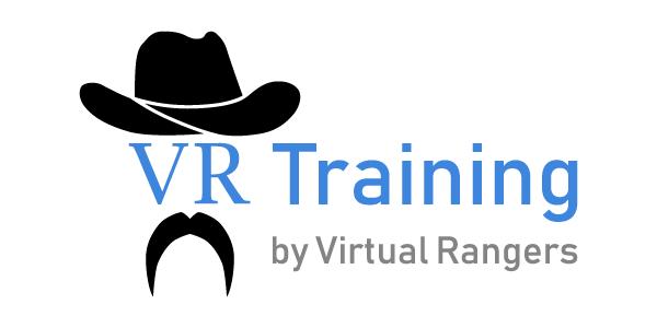 VR training, la formation en réalité virtuelle.