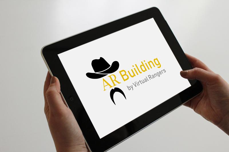 AR Building, votre projet de construction en réalité augmentée