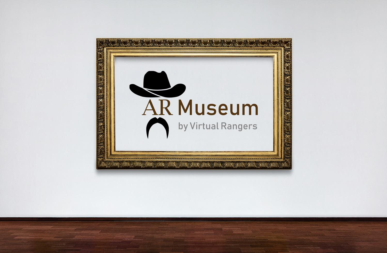AR Museum, invitez la réalité augmentée dans votre musée !