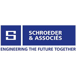 Logo Schroeder & Associés