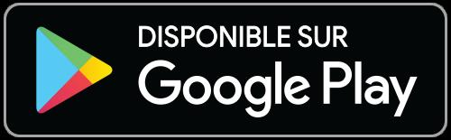 BIL Runner on Google Play Store