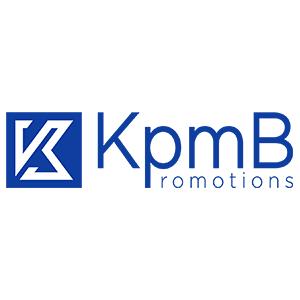 KPMB Promotions